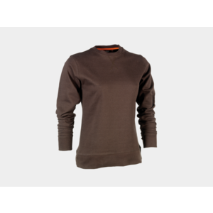Herock Sweater Hemera