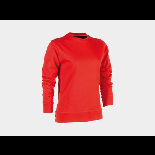 Herock Herock - Sweater Hemera