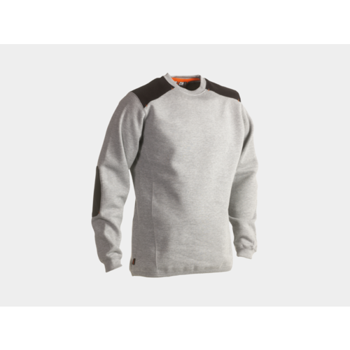 Herock Sweater Artemis
