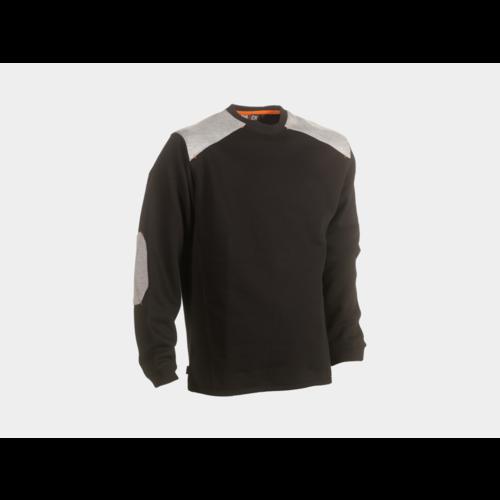 Herock Herock - Sweater Artemis