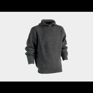 Herock Sweater Njord Pullover