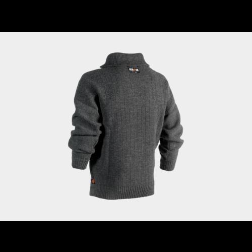 Herock Herock - Sweater Njord Pullover
