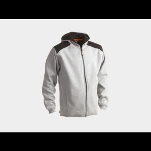 Herock Vest Sweater Juno