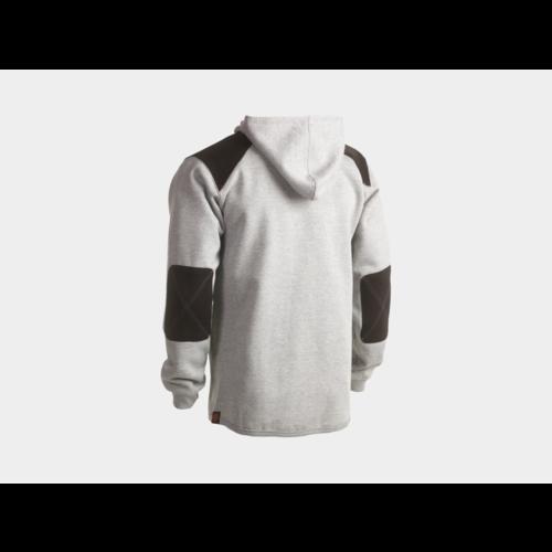Herock Herock - Vest Sweater Juno