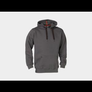 Herock Sweater Hesus