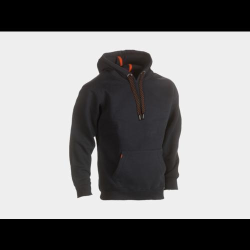 Herock Herock - Sweater Hesus
