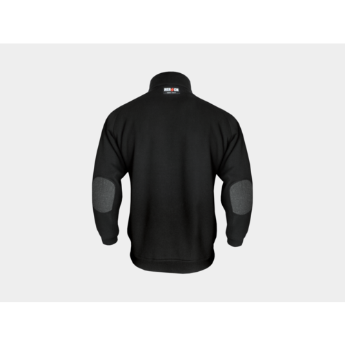 Herock Herock - Vest Sweater Othello