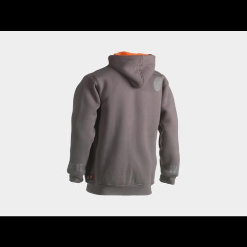 Herock Herock - Vest Sweater Odysseus