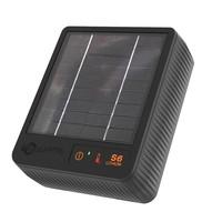 S6 Solar