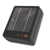 S12 Solar
