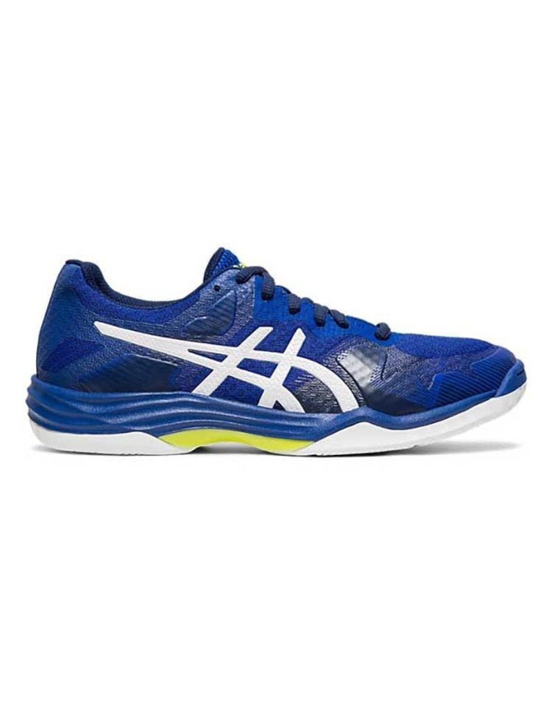 Asics Gel-Tactic Dames
