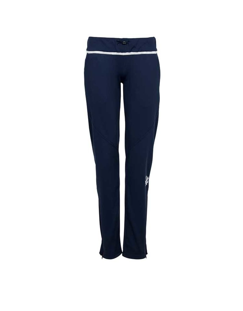 Reece Varsity Stretched Pant