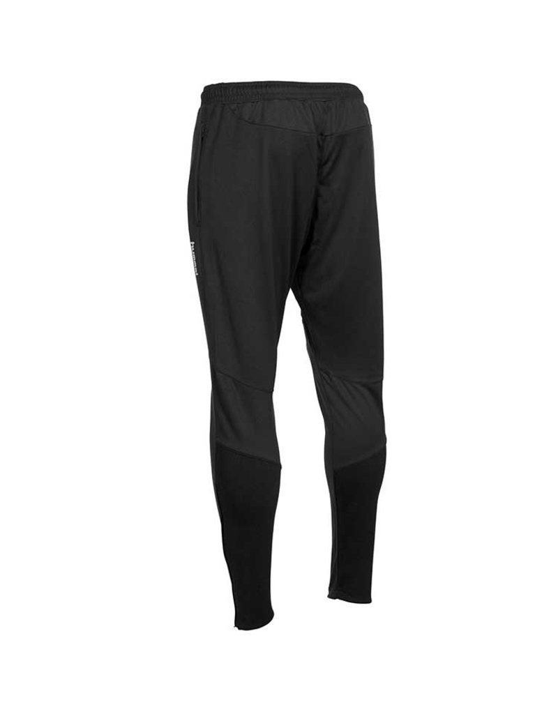Hummel Authentic Fitted Pant