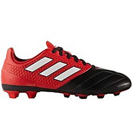Adidas Ace 17.4 FxG Junior