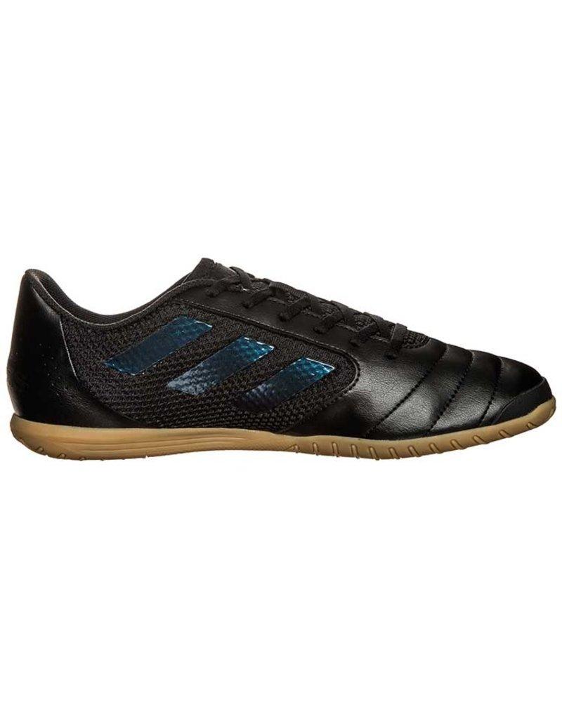 Adidas Ace 17.4 Sala