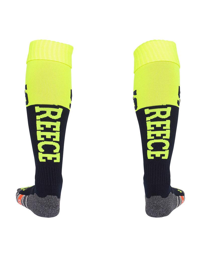 Reece Numbaa Sock Hockeykousen