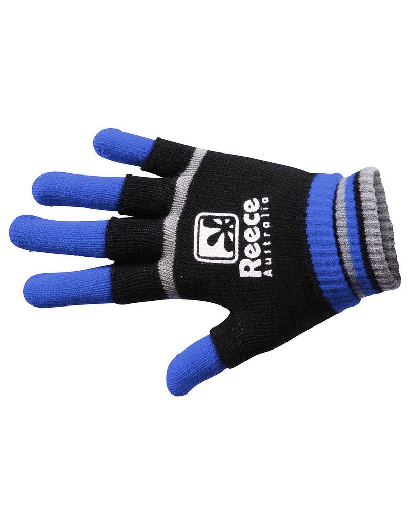 Reece 2 in 1 Knitted Glove Hockeyhandschoen