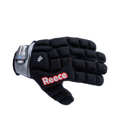 Reece Tec F.F. Protection Hockeyhandschoen