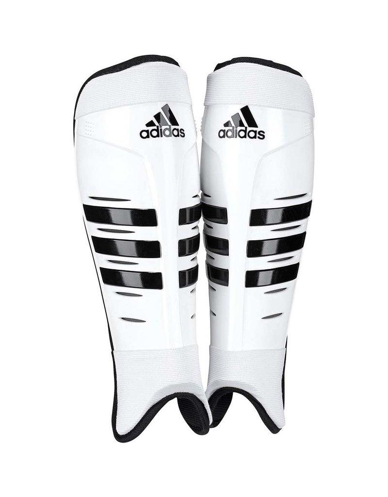 Adidas Hockey Scheenbeschermer