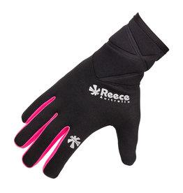 Reece Power Player Glove Hockeyhandschoen