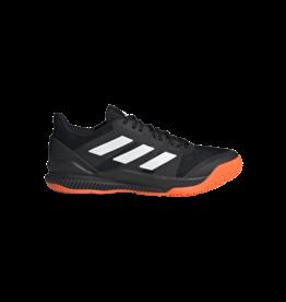 Adidas Stabil Bounce Zaalschoenen
