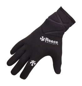 Reece Power Player Gloves