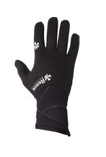 Reece Power Player Gloves