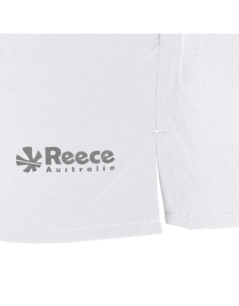 Reece Legacy Short