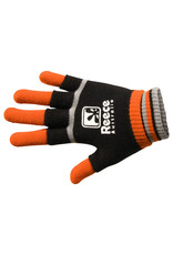 Reece 2 in 1 Knitted Glove Hockeyhandschoen