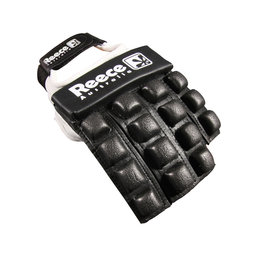 Reece Glove Half Finger Hockeyhandschoen