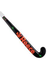 Reece RX90 Junior Hockeystick