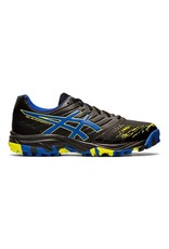 Asics Gel-Blackheath 7 Hockeyschoenen