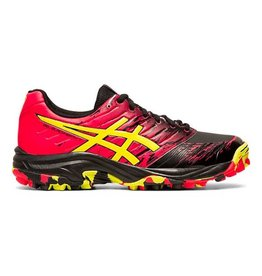 Asics Gel-Blackheath 7 Dames Hockeyschoenen