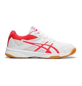 Asics Upcourt 3 Junior