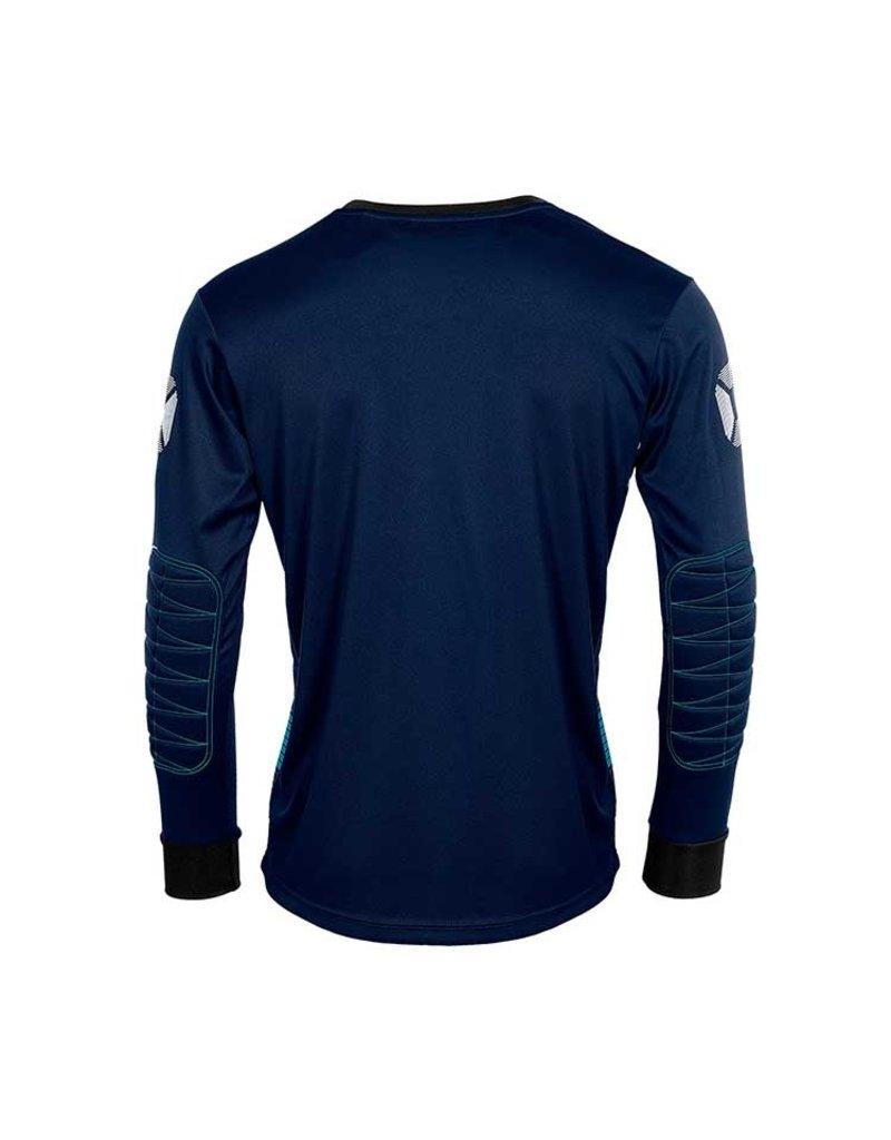 Stanno Tivoli Keeper Shirt