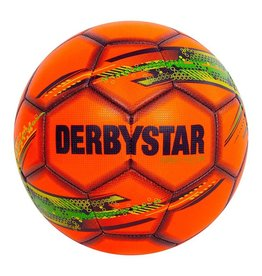 Derbystar Street Soccer Bal