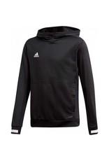 Adidas T19 Hoody