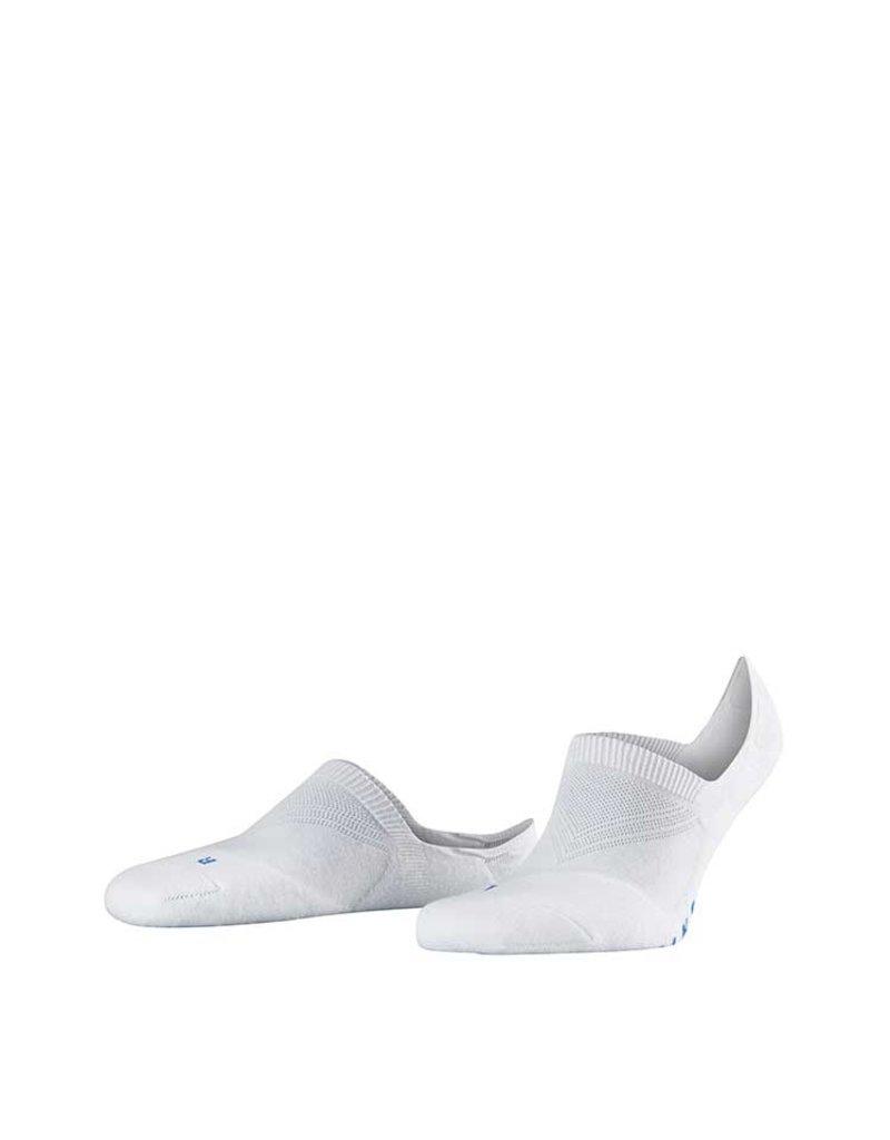 Falke Cool Kick