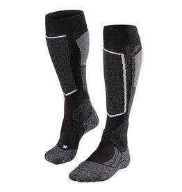 Falke SK2 Ski sokken