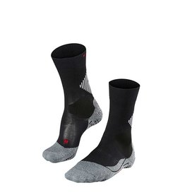 Falke 4 Grip Stabilizing Sock