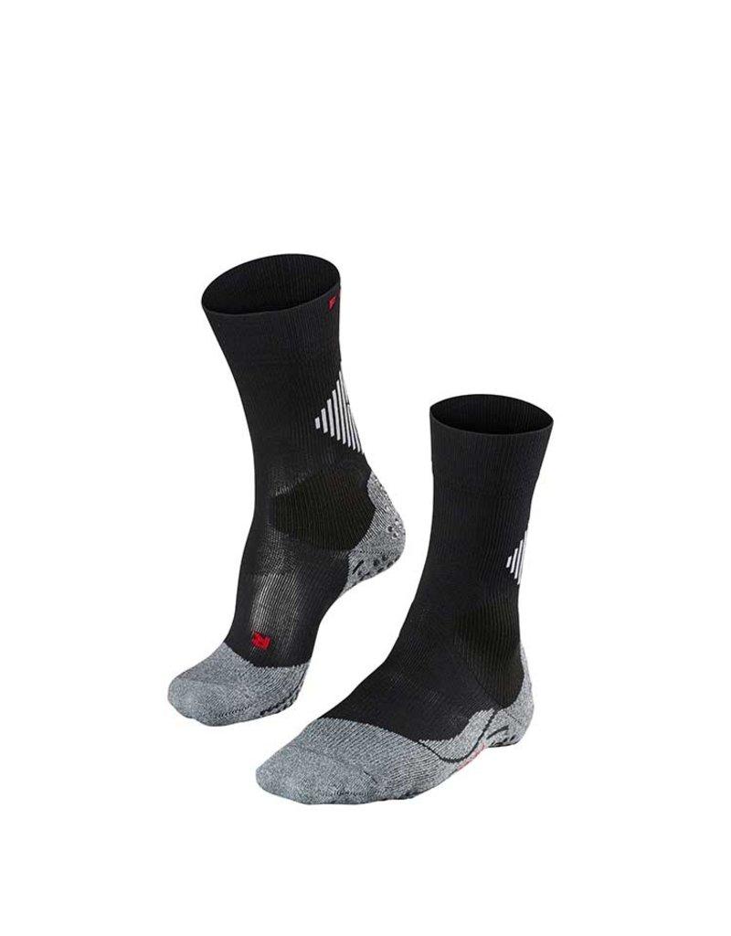 Falke 4 Grip Stabilizing Sock