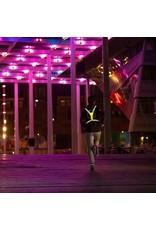 Tunturi LED Schoenverlichting