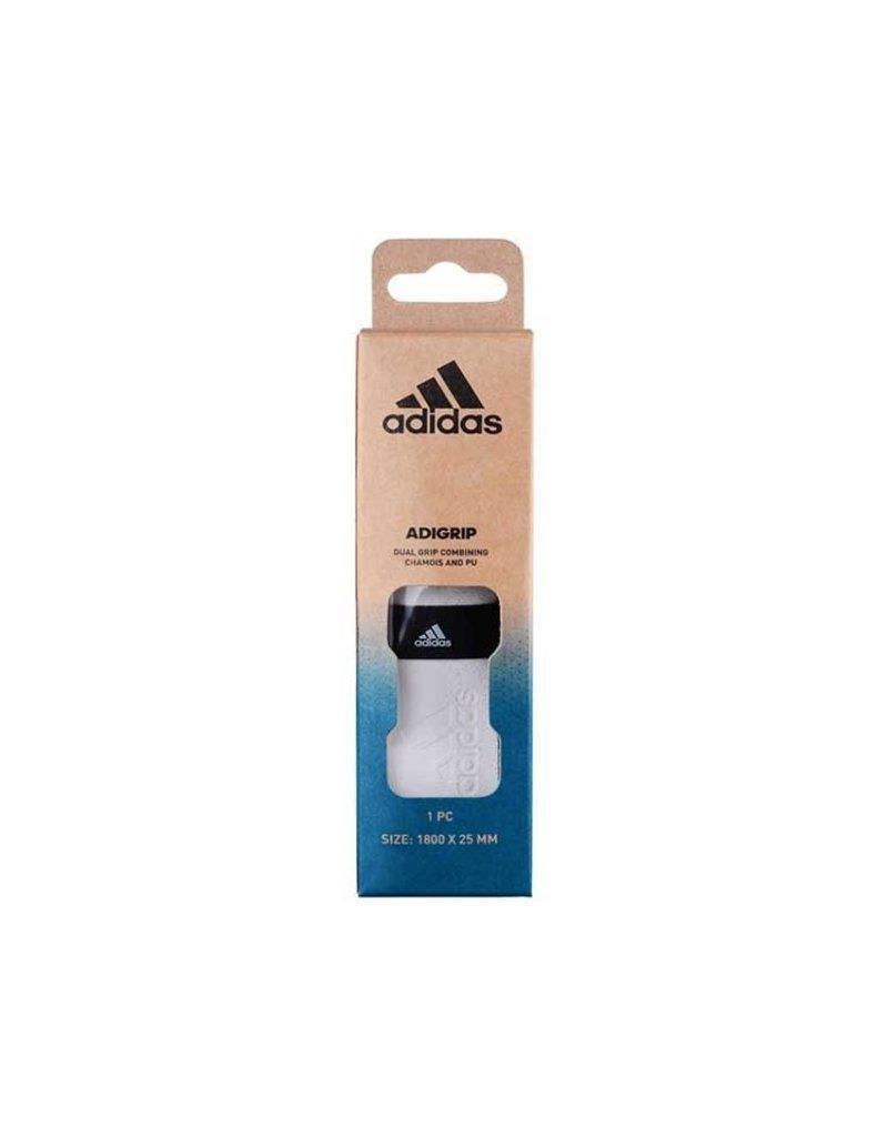 Adidas Adigrip
