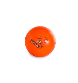 Brabo Ouch Fun Hockey Ball