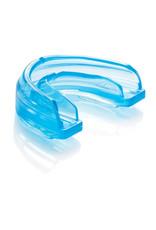 Shockdoctor Mouthguard Braces Blauw Hockeybitje