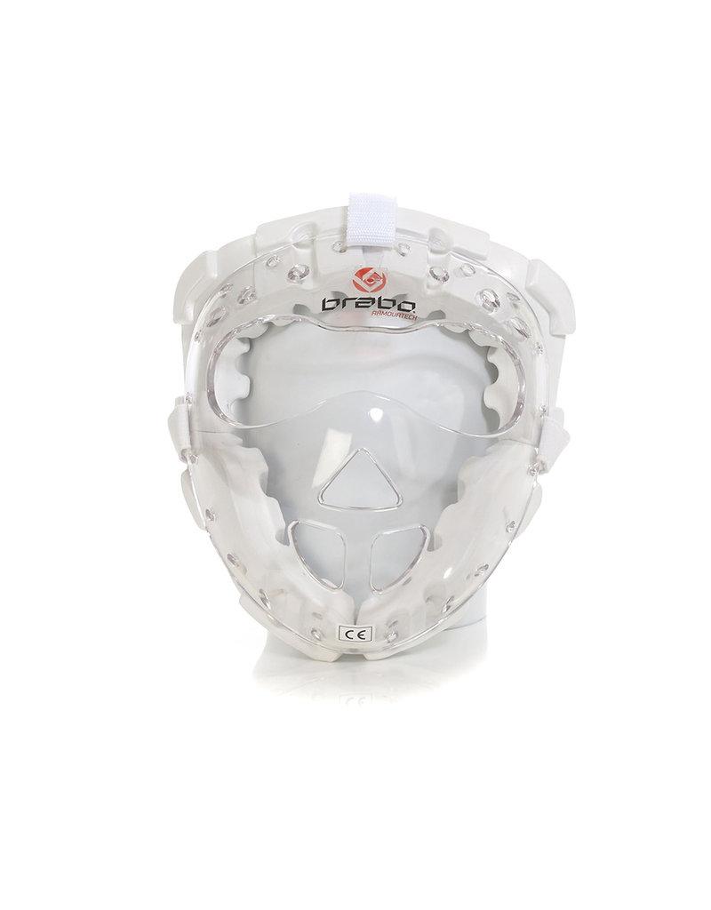 Brabo Face Mask Cornermasker