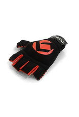 Brabo Glove Pro F5 Hockeyhandschoen