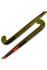 Brabo Heritage 60 Hockeystick