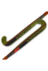 Brabo G-Force Heritage 60 Junior Hockeystick