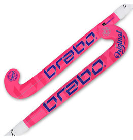 Brabo O'Geez Original Junior Hockeystick